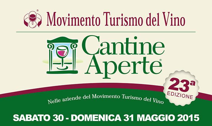 rid-cantine-aperte-2015-1
