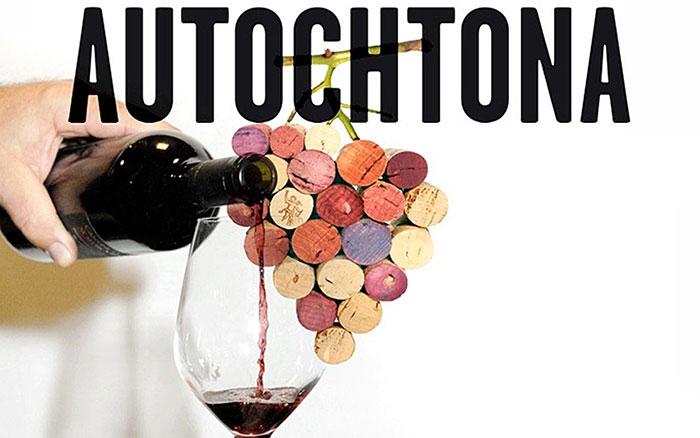 autoctona-2015700